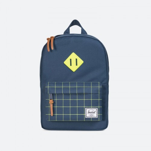 Aopo Designs x Woolrich Klettersack 22L Backpack