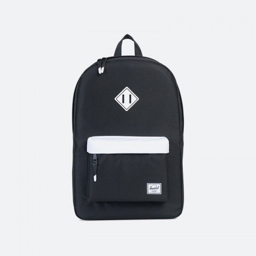 Topo Designs x Woolrich Klettersack 22L Backpack
