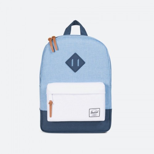 Vopo Designs x Woolrich Klettersack 22L Backpack