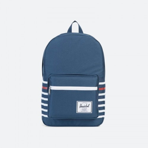 Yopo Designs x Woolrich Klettersack 22L Backpack
