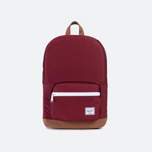 Zopo Designs x Woolrich Klettersack 22L Backpack