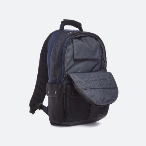 Eopo Designs x Woolrich Klettersack 22L Backpack