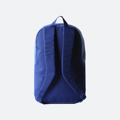 Iopo Designs x Woolrich Klettersack 22L Backpack